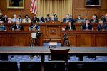 Demócratas lanzarán proceso en el Congreso de EEUU contra el fiscal general Barr