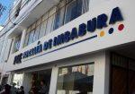 Fiscalía de Imbabura activó protocolos para formular cargos por femicidio de joven embarazada