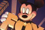 Las cuatro películas de Fox que Disney decidió que nunca lleguen a los cines