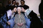 VIDEO: científicos cuestionan el récord de longevidad de mujer francesa