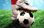 Miércoles de fútbol: 3 partidos de ´campanilla´ llaman la atención del país