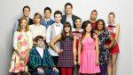 """Todos contra Lea Michele: nuevos excompañeros de """"Glee"""" expusieron el infierno que les hizo vivir la actriz"""