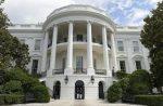 """EE.UU. a Maduro: """"La orden de salida de los diplomáticos estadounidenses no significa nada"""""""