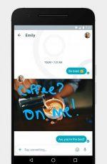Google desactivará su servicio de mensajería Allo: ¿Cómo descargar los chats, fotos y videos?