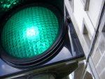 VIDEO | Cantón Aguarico, provincia de Orellana solicitó al COE nacional pasar al semáforo verde
