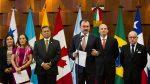El Grupo de Lima se reúne en Canadá para aumentar su respaldo a Juan Guaidó