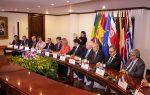 VIDEO | Grupo de Contacto busca evitar violencia en Venezuela