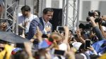 Juan Guaidó convocará a asambleas en todo Venezuela este sábado