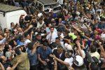 VIDEO | Chavismo estrecha cerco contra Guaidó para someterlo a justicia
