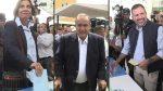 VIDEO | Guatemala elige nuevo presidente agobiada por la pobreza y la corrupción