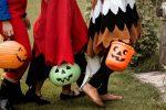 Las mejores ideas de disfraces de Halloween