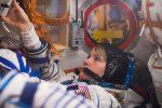 Por primera vez, 2 mujeres emprenderán caminata espacial de la NASA
