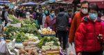 Estudio duda que el coronavirus se originara en el mercado de mariscos en Wuhan
