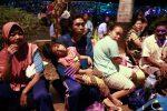 Indonesia levanta la alerta de tsunami tras fuerte sismo ante isla de Java
