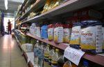 VIDEO: inflación argentina sigue al alza, amenaza reelección de Macri