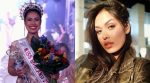 Reina de belleza cambia la corona por el hospital para luchar contra el coronavirus