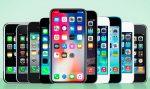 Apple perdió un juicio por patentes y deberá dejar de vender algunos modelos de iPhone