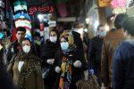 Asciende a 71686 el número de contagiados de coronavirus en Irán