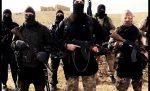VIDEO | Miembros del grupo terrorista ISIS estuvieron en Ecuador