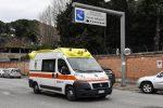 Coronavirus en Italia: hubo 464 nuevas muertes y descendió el número de ingresos a terapia intensiva