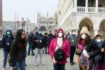 Italia:  Doce muertos y 374 contagiados por coronavirus