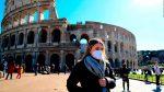 Italia supera la cifra de 30.000 muertos por coronavirus