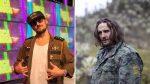 VIDEO | El actor y productor de 'A son of man' revela detalles de cómo se produjo esta película ecuatoriana