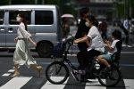Japón levanta el estado de emergencia en la mayoría de sus regiones