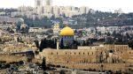 Brasil: Bolsonaro confirma que trasladará la embajada de Tel Aviv a Jerusalén