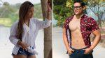 VIDEO | ¿Jimar Vera y Fiorella Bruno juntos?