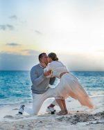 Barack Obama felicitó a A-Rod y Jennifer López por su compromiso