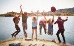 Los millennials, entre los que más sufrirán la crisis económica del COVID-19