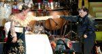 VIDEO | El regalo que le hizo Juan Gabriel a una cantante mexicana antes de morir