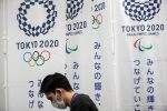 Tokio no hará eventos para la cuenta regresiva a los Juegos Olímpicos