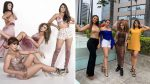 VIDEO | ¿Susana Rivera salió de las Kandela 4G?