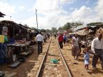 La resistencia a los antibióticos, el riesgo que amenaza a una comunidad pobre de África