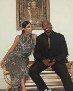 VIDEO: Kim Kardashian y su reacción a la mejor sorpresa de Kanye West