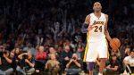 VIDEO | ¿Fue un error humano? La muerte de Kobe Bryant sigue dando de qué hablar