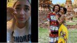 VIDEO   La novia de Luisito Comunica llora ante supuesta infidelidad descubierta por Badabun
