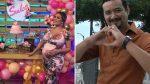 VIDEO | El esposo de 'La Suka' la sorprendió con un GRAN regalo en su cumpleaños, míralo aquí