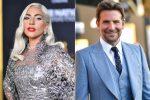 """No es Bradley, el dueño del corazón de Lady Gaga es un actor de """"Avengers"""""""