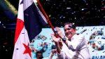Laurentino Cortizo gana elecciones presidenciales en Panamá