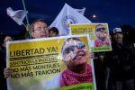 VIDEO | Ultiman detalles para liberación de antiguo líder de las FARC