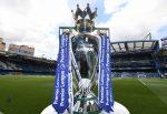 La Premier League vuelve este martes a los entrenamientos en grupo