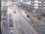 Guayaquil: la zona  ecuatoriana que registró la cantidad de lluvia más alta en las últimas 24 horas