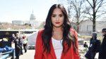 Demi Lovato revelaría los motivos que la llevaron a terminar con una sobredosis