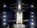 India está a punto de llegar a la Luna y así podrás ver la hazaña