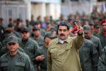 """Informe de Derechos Humanos está lleno de """"errores"""", dice el gobierno venezolano"""