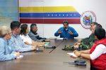 VIDEO: gobierno venezolano racionará electricidad por 30 días