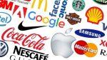 Conoce las 3 marcas más valiosas del mundo actualmente